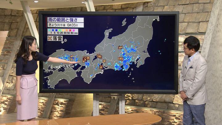 2018年08月13日森川夕貴の画像09枚目