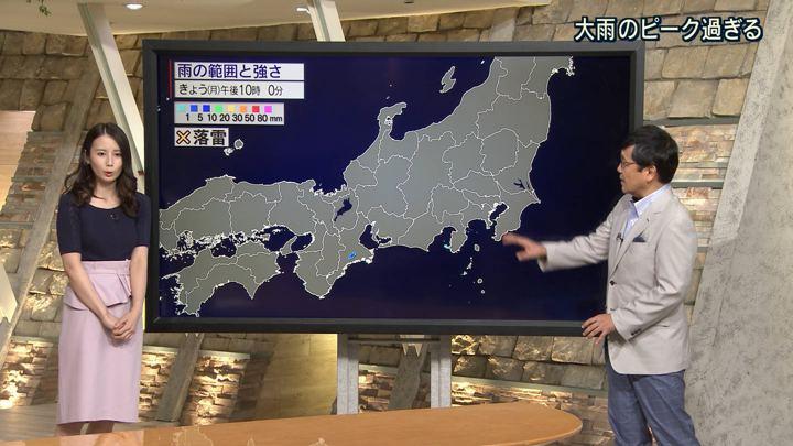 2018年08月13日森川夕貴の画像11枚目