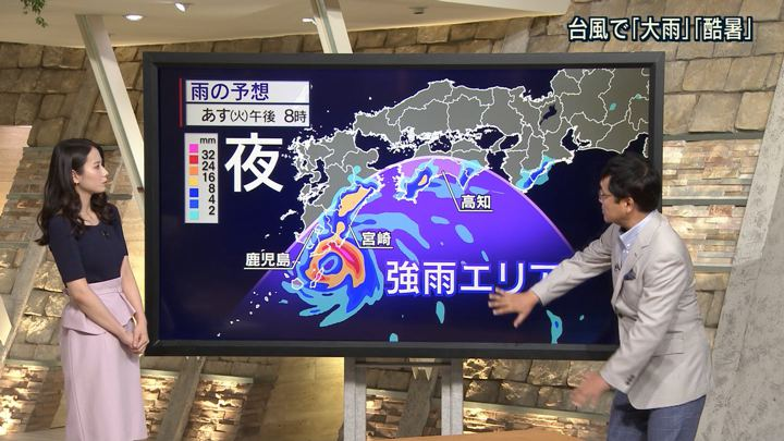 2018年08月13日森川夕貴の画像12枚目