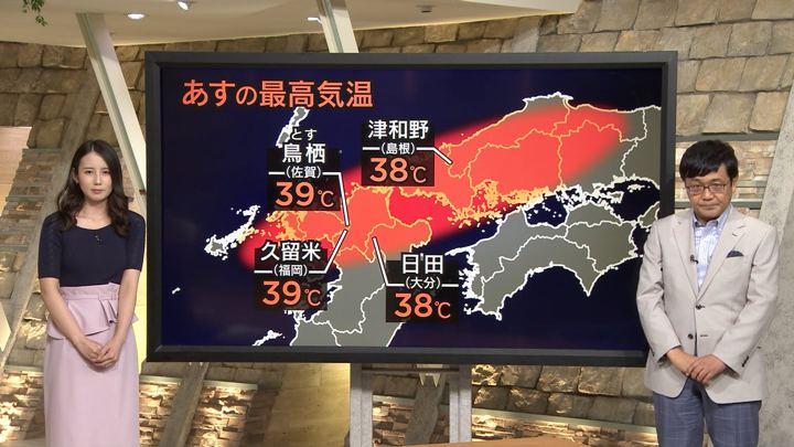 2018年08月13日森川夕貴の画像13枚目