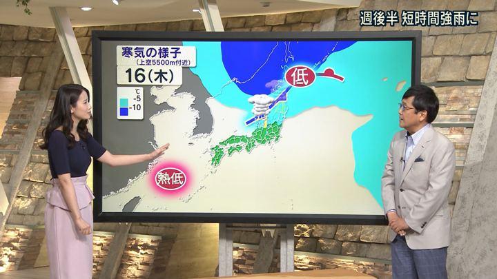 2018年08月13日森川夕貴の画像14枚目
