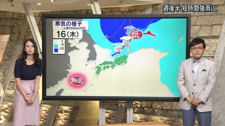 2018年08月13日森川夕貴の画像16枚目