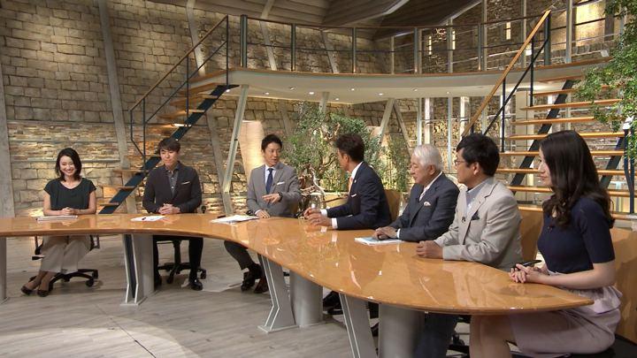 2018年08月13日森川夕貴の画像17枚目