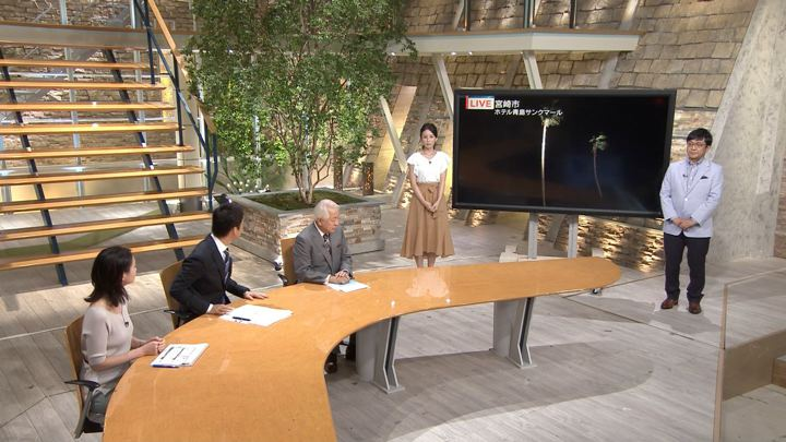 2018年08月14日森川夕貴の画像04枚目