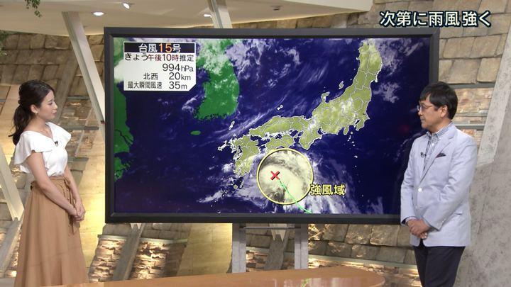 2018年08月14日森川夕貴の画像07枚目