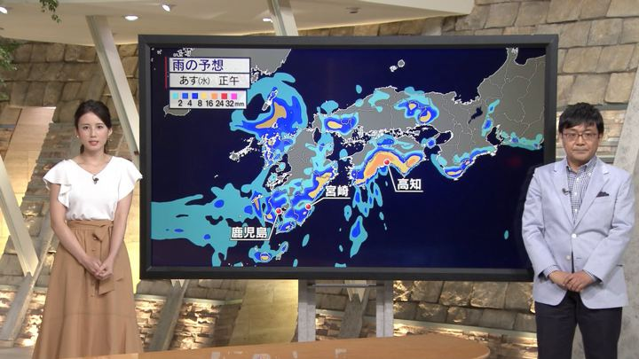 2018年08月14日森川夕貴の画像09枚目