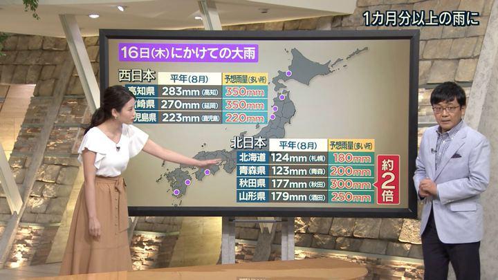 2018年08月14日森川夕貴の画像10枚目