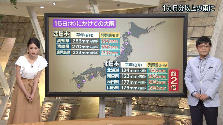 2018年08月14日森川夕貴の画像11枚目