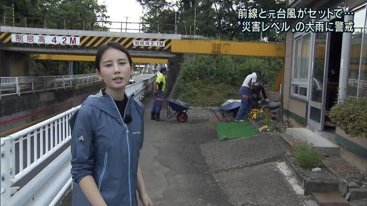 2018年08月15日森川夕貴の画像01枚目