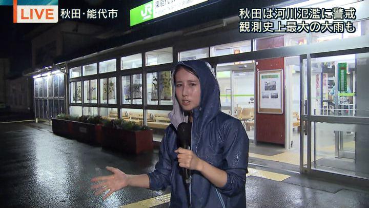 2018年08月15日森川夕貴の画像06枚目