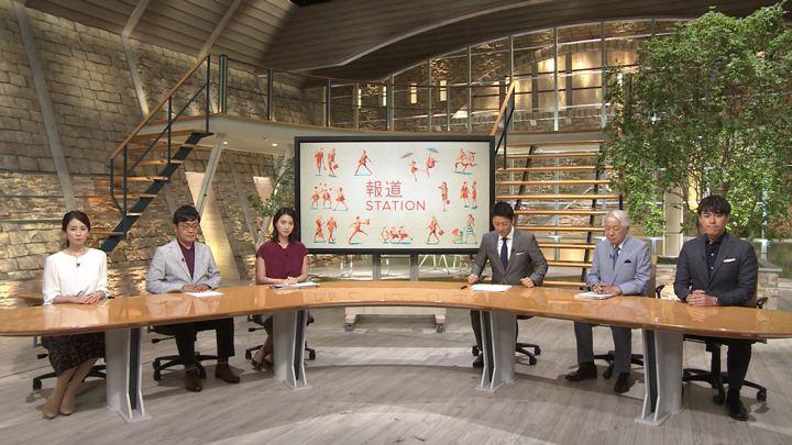 2018年08月16日森川夕貴の画像01枚目