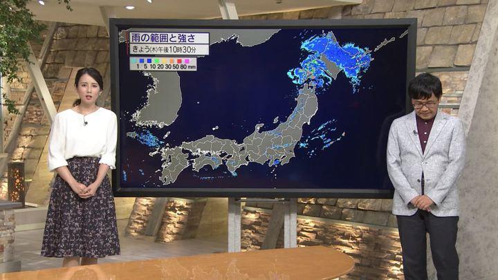 2018年08月16日森川夕貴の画像05枚目