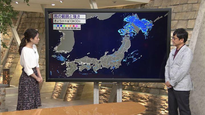 2018年08月16日森川夕貴の画像06枚目