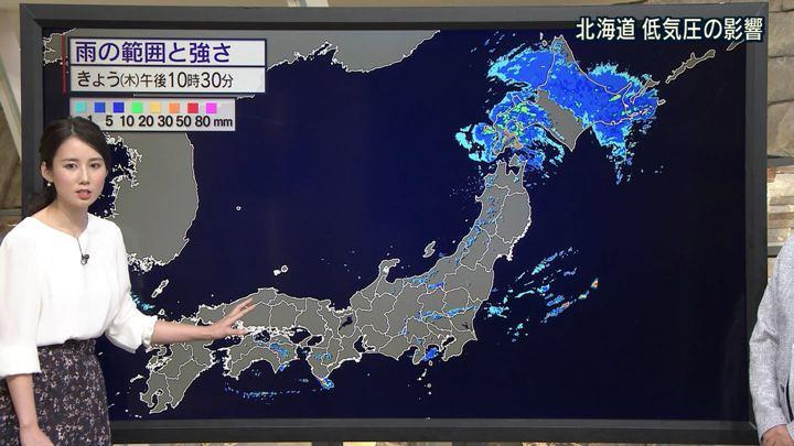 2018年08月16日森川夕貴の画像07枚目