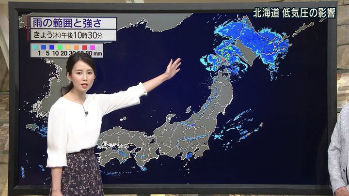 2018年08月16日森川夕貴の画像08枚目