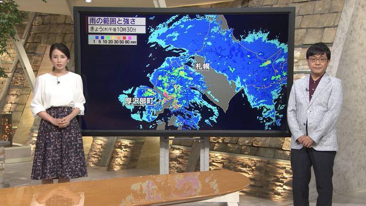 2018年08月16日森川夕貴の画像09枚目