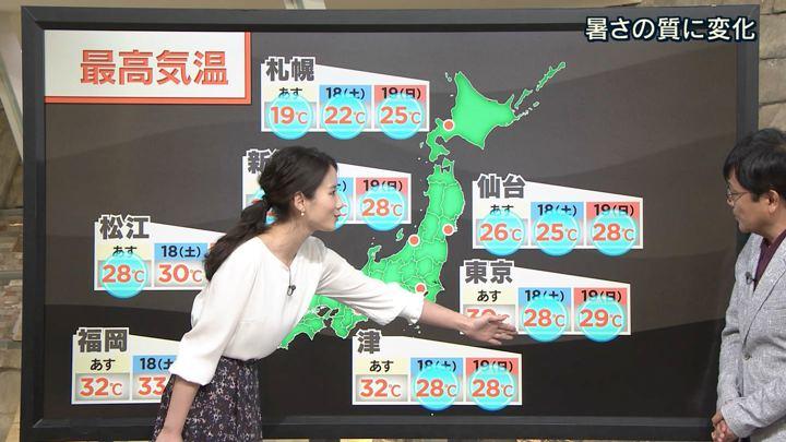 2018年08月16日森川夕貴の画像10枚目