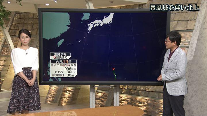 2018年08月16日森川夕貴の画像11枚目