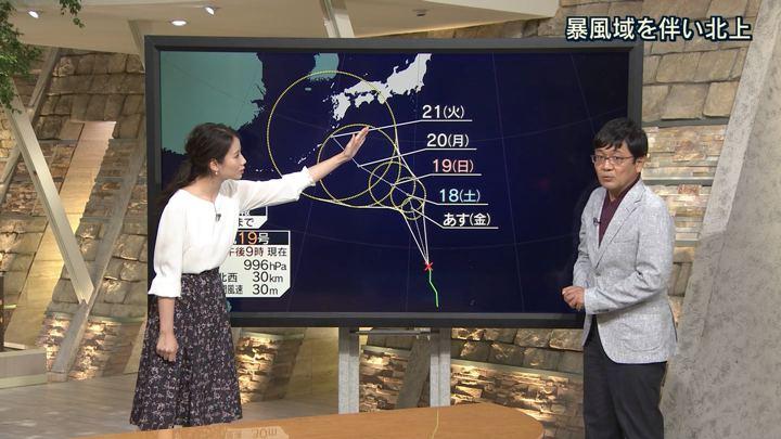 2018年08月16日森川夕貴の画像12枚目