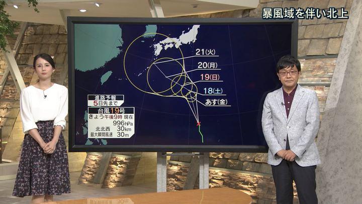 2018年08月16日森川夕貴の画像13枚目