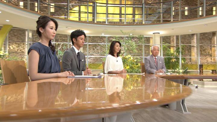 2018年08月19日森川夕貴の画像01枚目