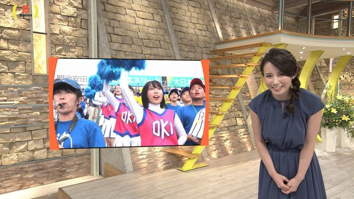 2018年08月19日森川夕貴の画像04枚目