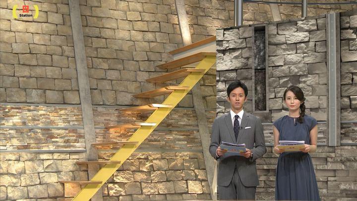 2018年08月19日森川夕貴の画像06枚目