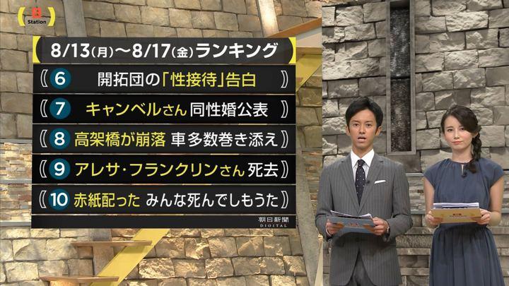 2018年08月19日森川夕貴の画像07枚目