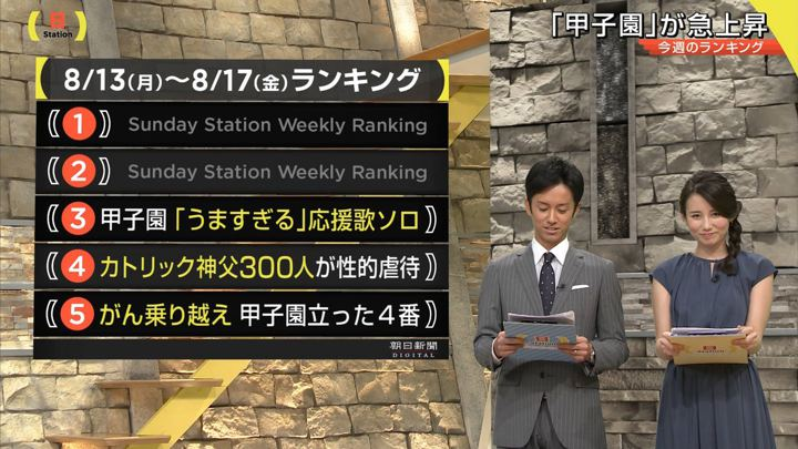 2018年08月19日森川夕貴の画像09枚目