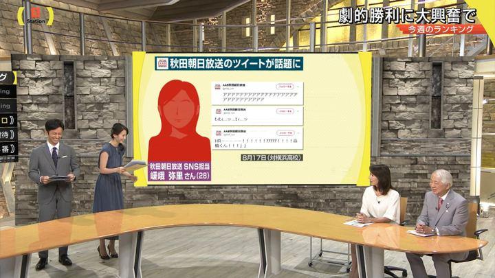 2018年08月19日森川夕貴の画像10枚目