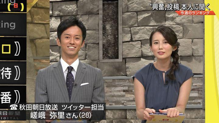 2018年08月19日森川夕貴の画像14枚目