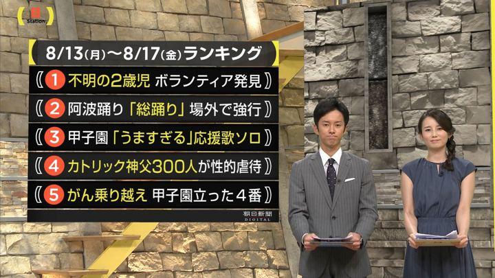 2018年08月19日森川夕貴の画像17枚目