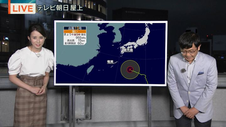 2018年08月20日森川夕貴の画像04枚目