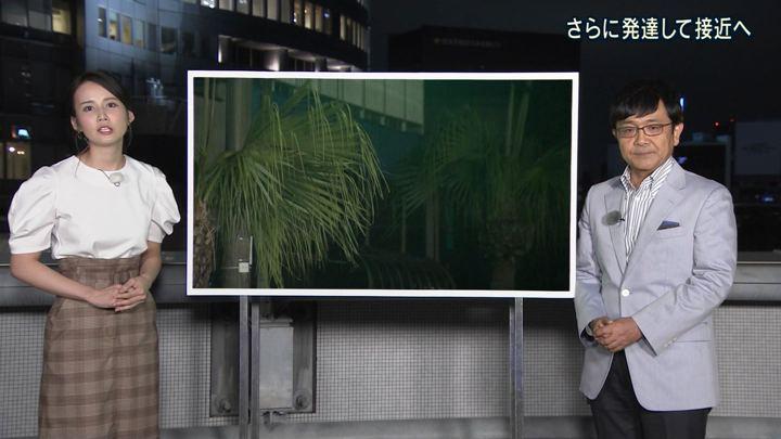2018年08月20日森川夕貴の画像06枚目