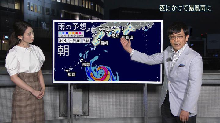 2018年08月20日森川夕貴の画像07枚目