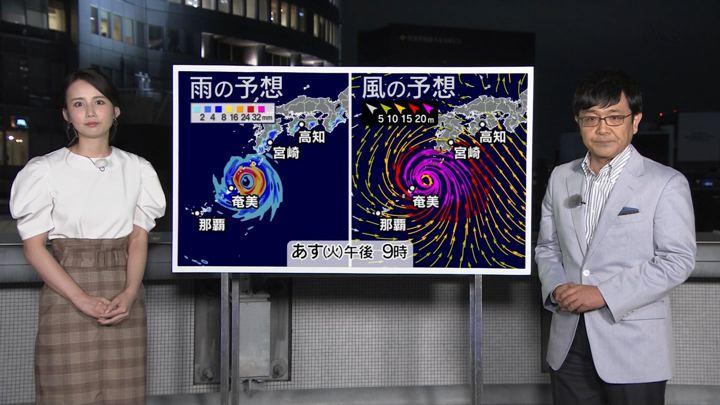 2018年08月20日森川夕貴の画像10枚目