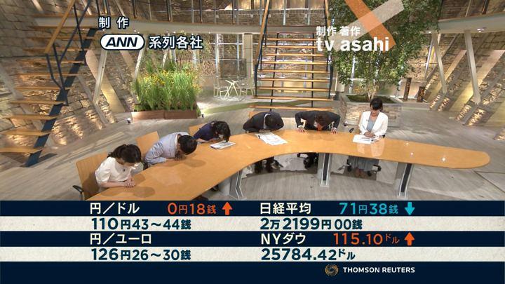 2018年08月20日森川夕貴の画像12枚目