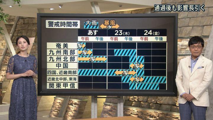 2018年08月21日森川夕貴の画像04枚目