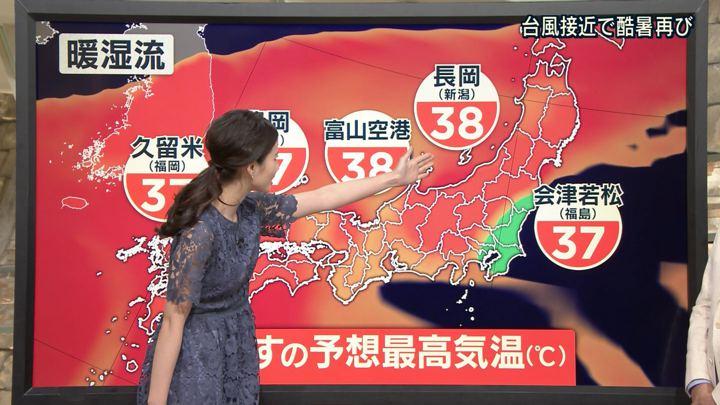 2018年08月21日森川夕貴の画像11枚目
