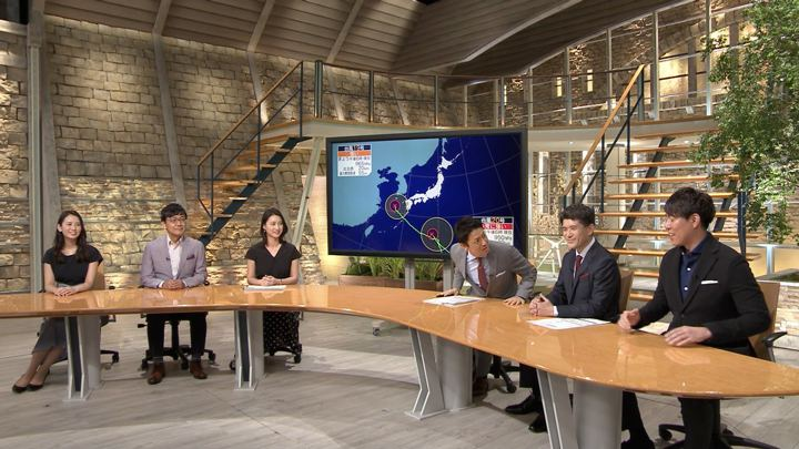 2018年08月22日森川夕貴の画像01枚目