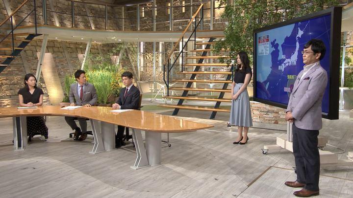 2018年08月22日森川夕貴の画像02枚目