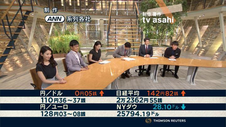 2018年08月22日森川夕貴の画像17枚目