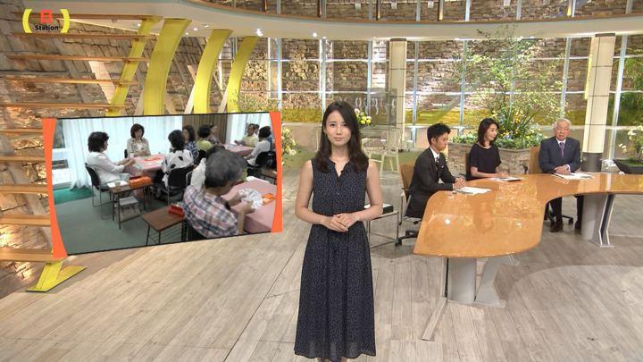 2018年08月26日森川夕貴の画像02枚目