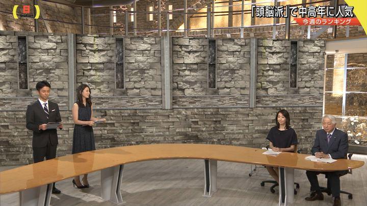 2018年08月26日森川夕貴の画像07枚目