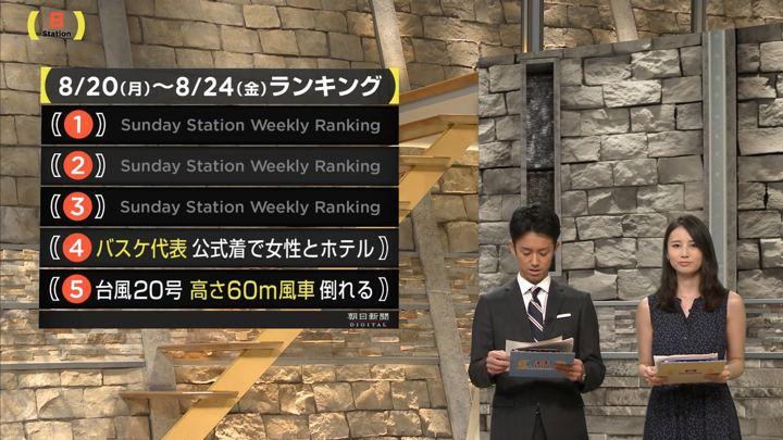2018年08月26日森川夕貴の画像10枚目
