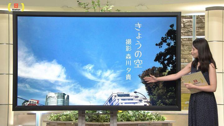 2018年08月26日森川夕貴の画像12枚目