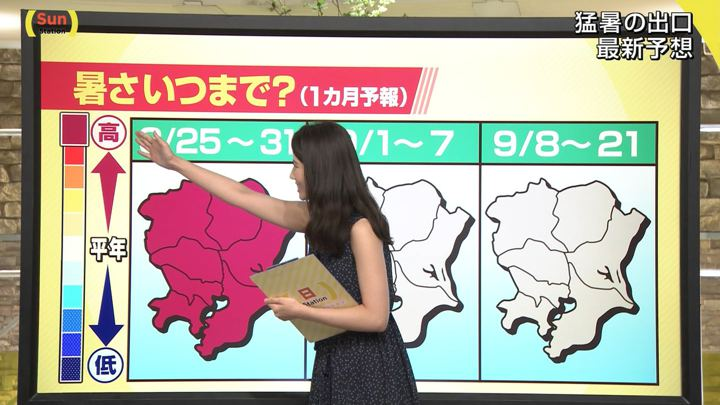2018年08月26日森川夕貴の画像14枚目