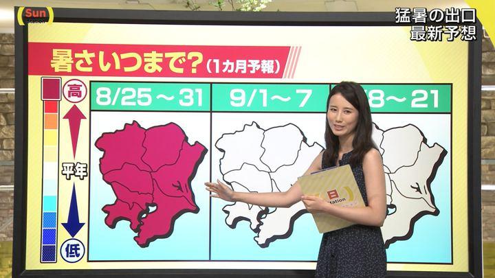 2018年08月26日森川夕貴の画像15枚目
