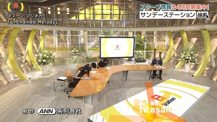 2018年08月26日森川夕貴の画像17枚目