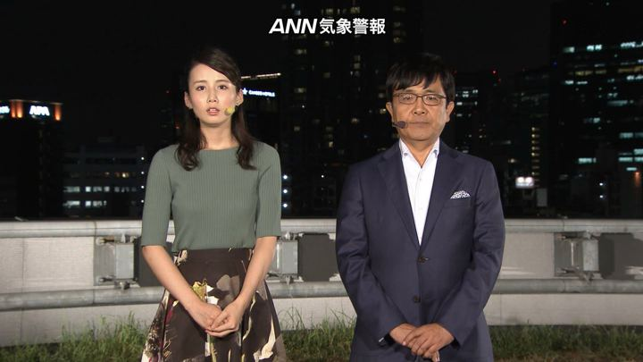 2018年08月27日森川夕貴の画像03枚目